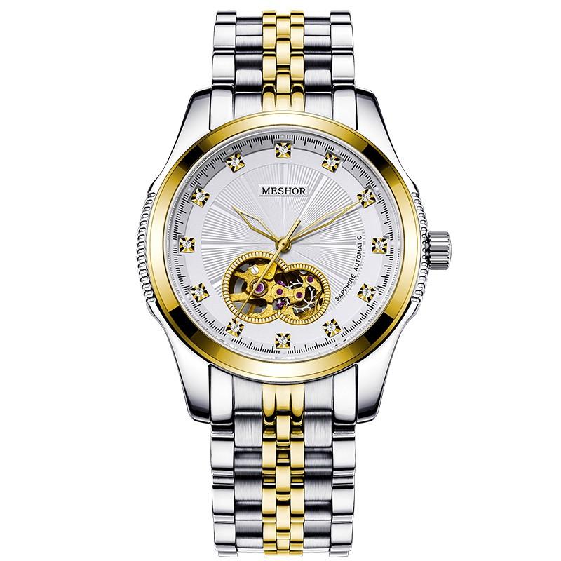 9016手表主图-2